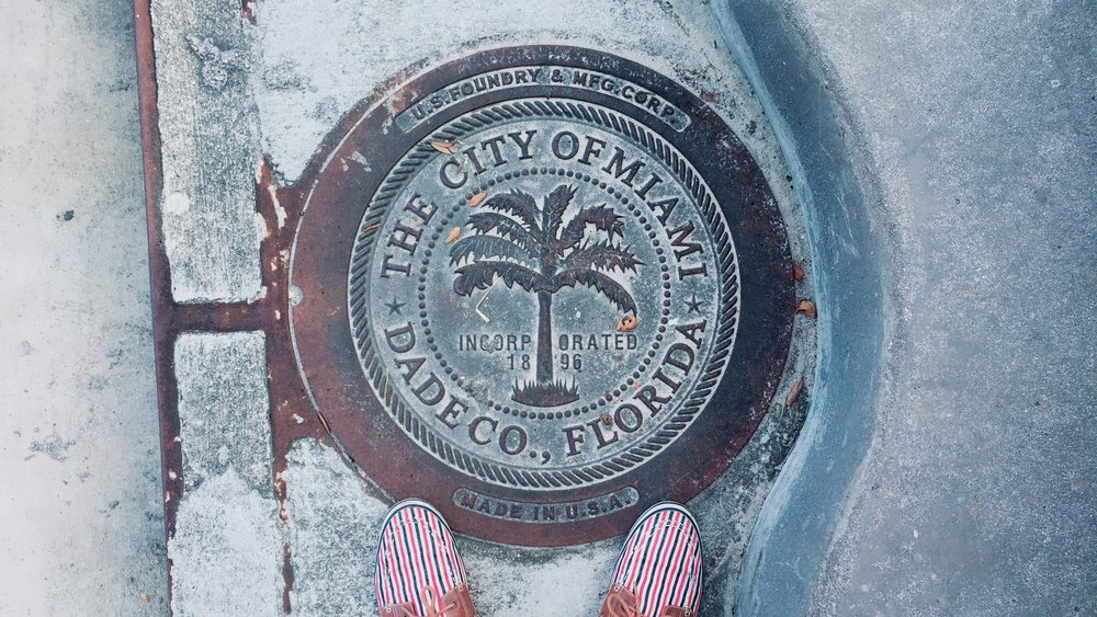 City of Miami.jpg