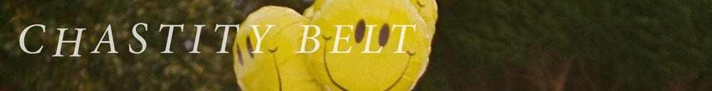 Banner Chastity Belt.jpg