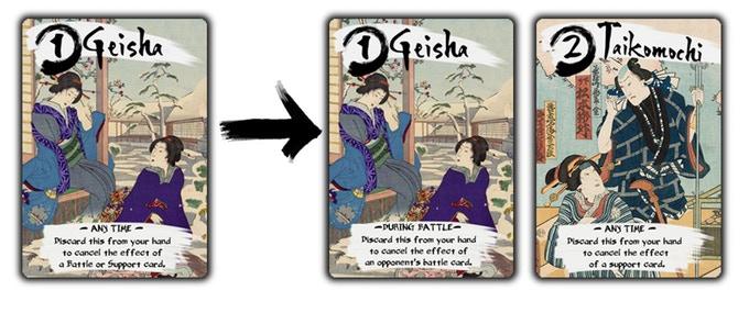 geisha change.jpg