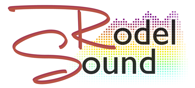 rodel sound online music mixing services