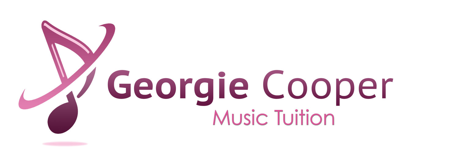 Kent Music Tuition