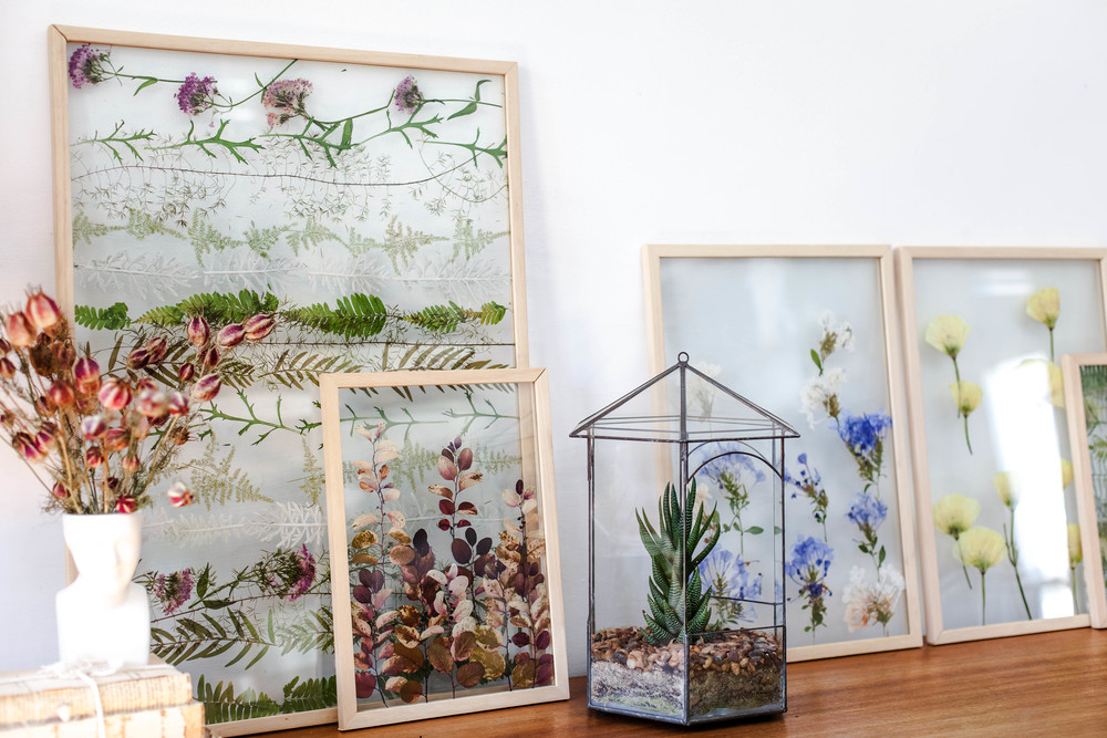 FORAGED | FLORAL & DECOR DESIGN | CAPE TOWN | SOUTH AFRICA - PRESSED ...