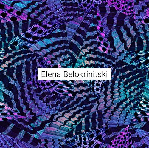patternsm.jpg