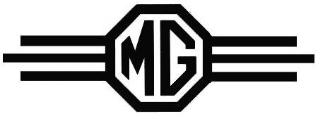 mg_image.jpg