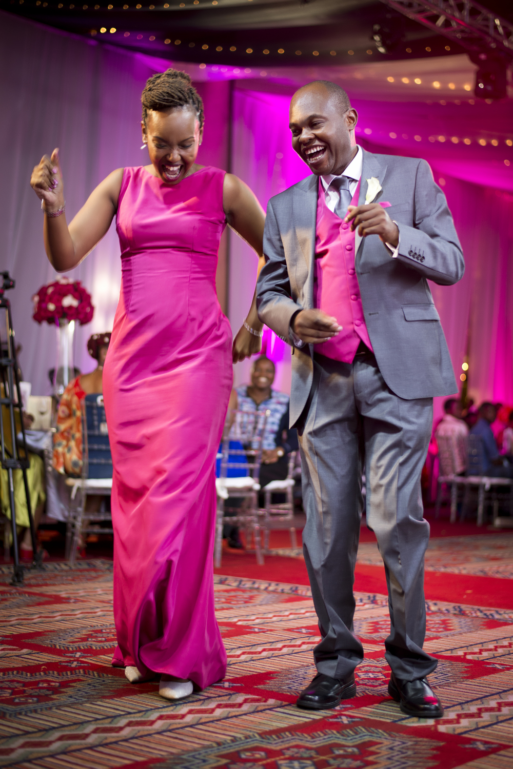 1272©Thomsonphotography Mutiga 2 May-2950.jpg