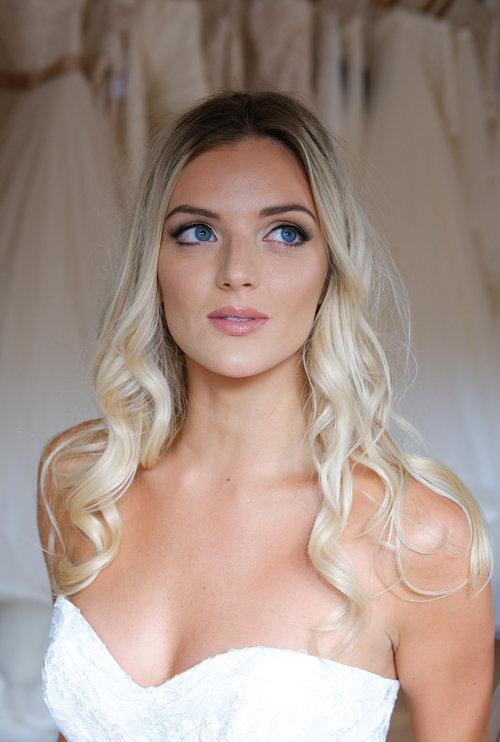 Bride-6.jpg