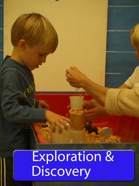 exploration and discoveryps.jpg