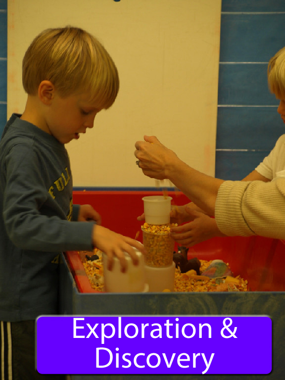 exploration and discoveryps1.jpg