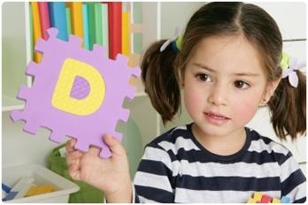 kindergarten_pic.jpg