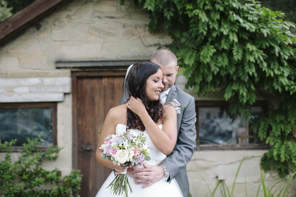 stancliffe_hall_wedding_photographer