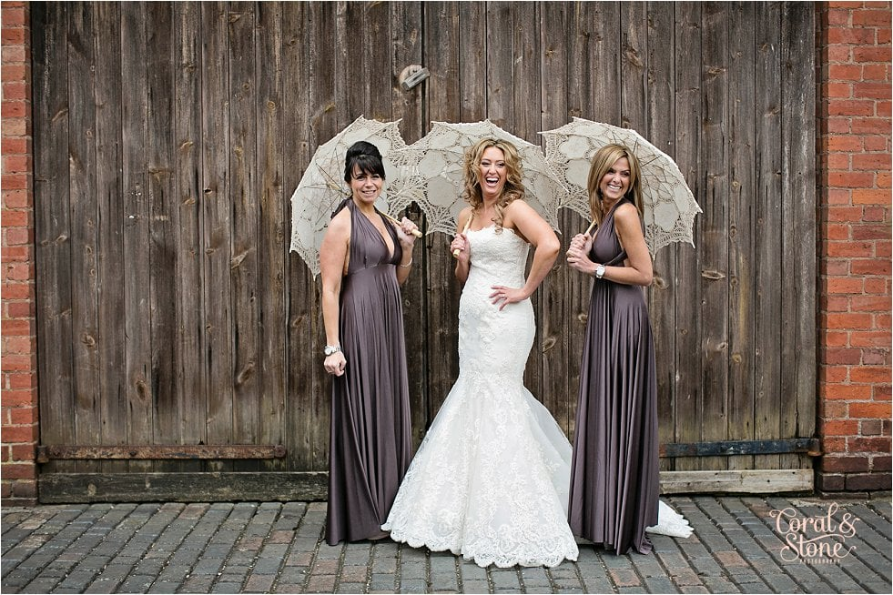 Hattersley Wedding-331