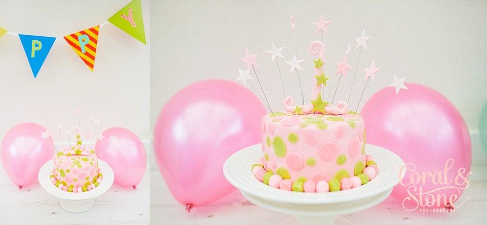 Kezi_cake-2