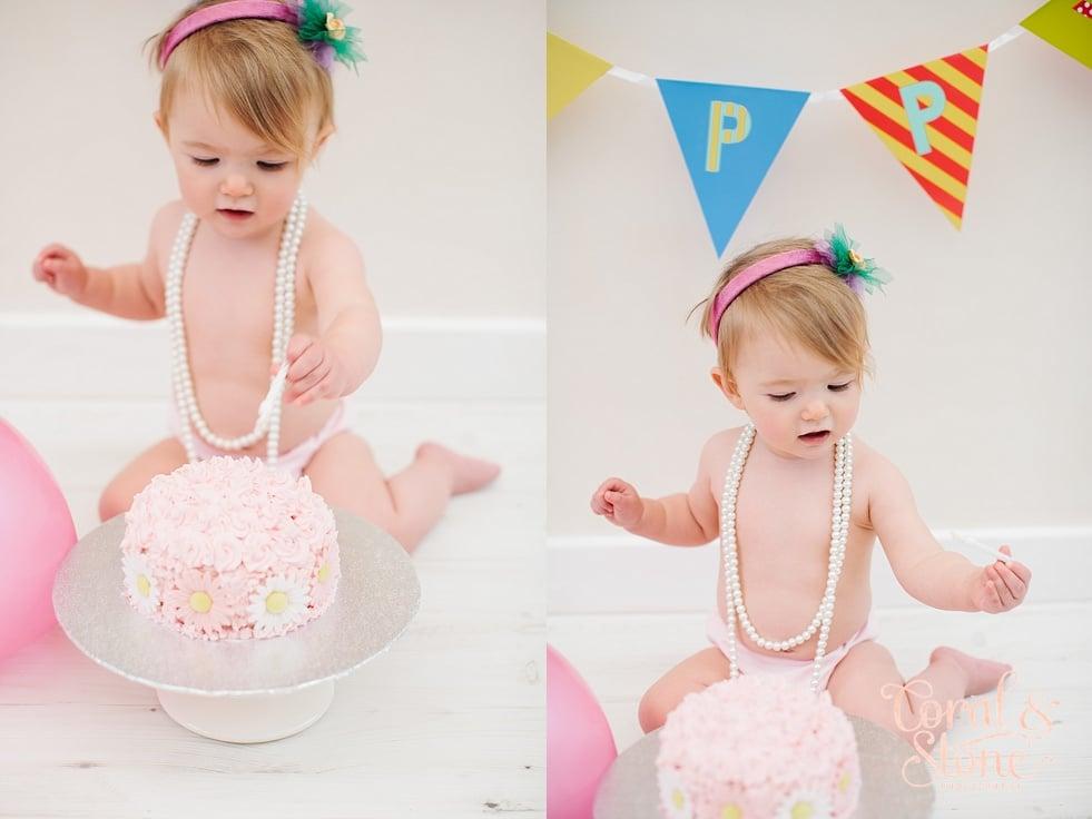 Kezi_cake-23