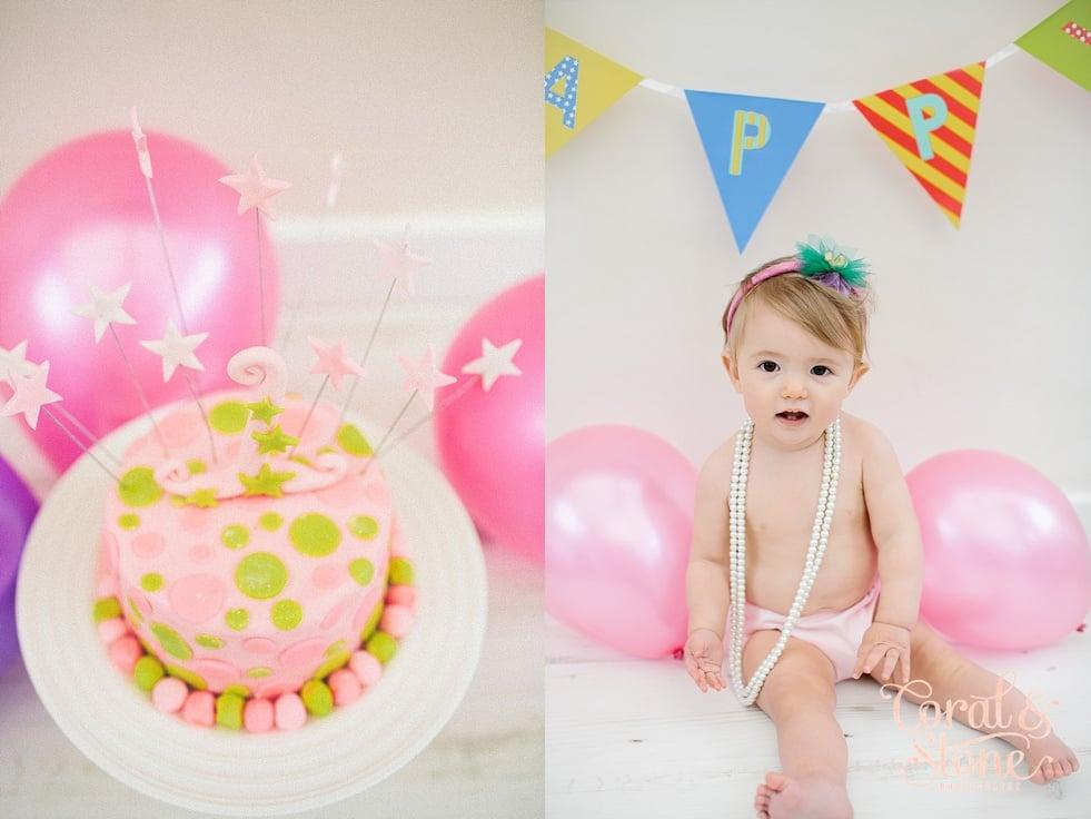 Kezi_cake-5