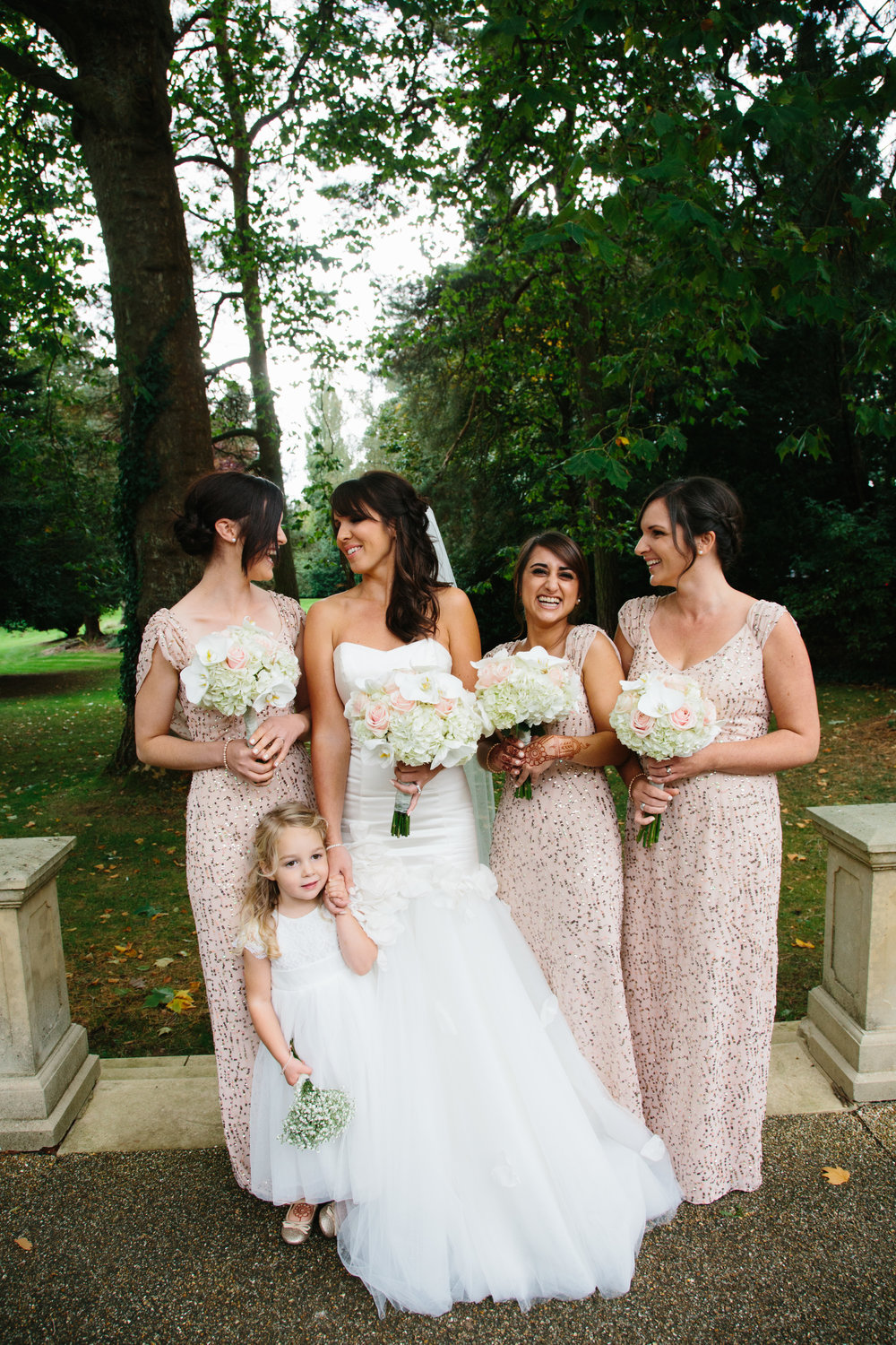 bridesmaids_inspiration