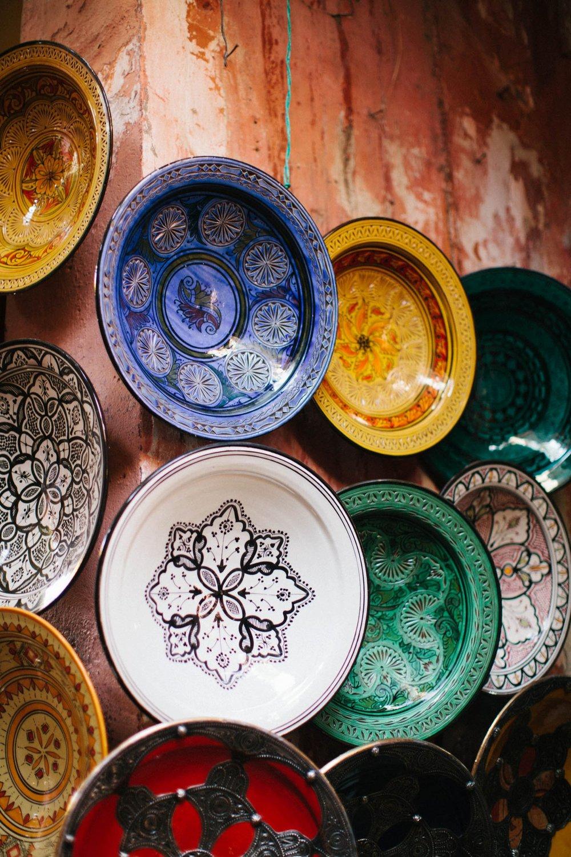 marrakechsouks