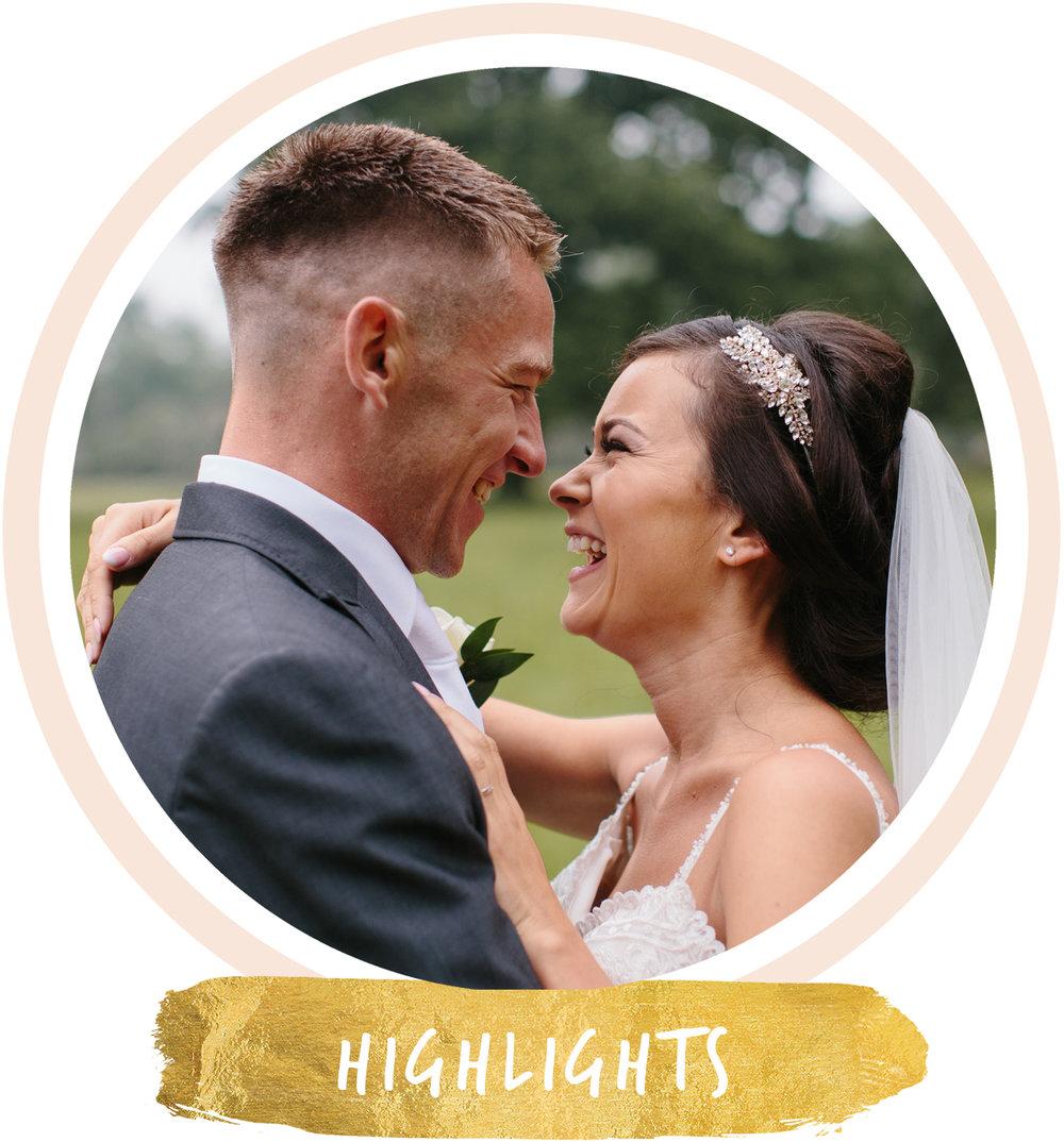 Highlights-button.jpg
