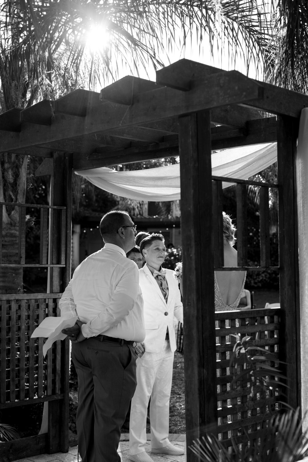 100916_hastingswedding_13 copy.jpg