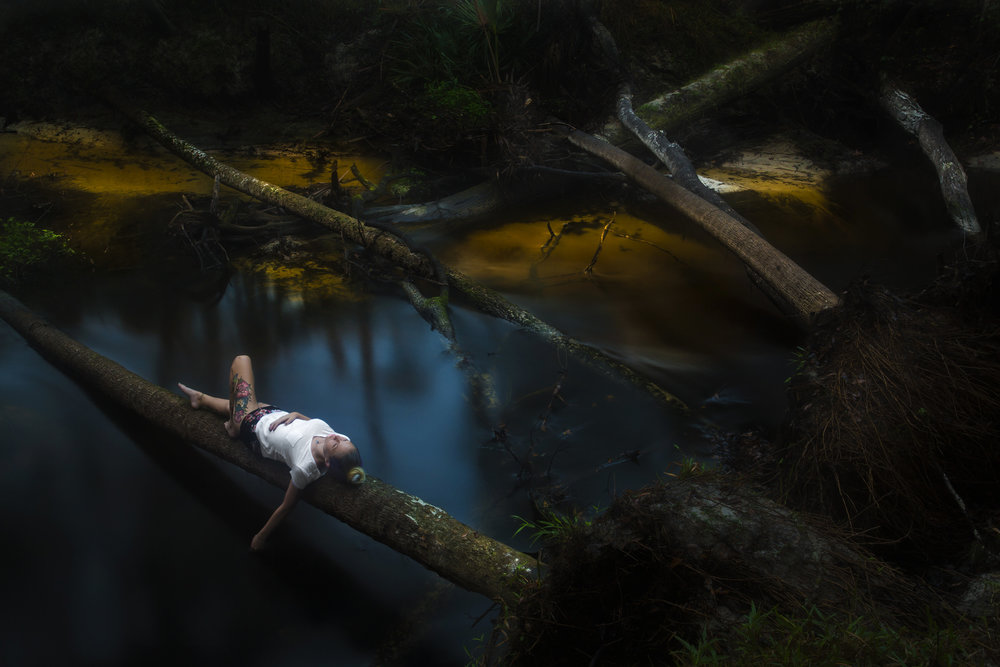 environmentalportrait2.jpg