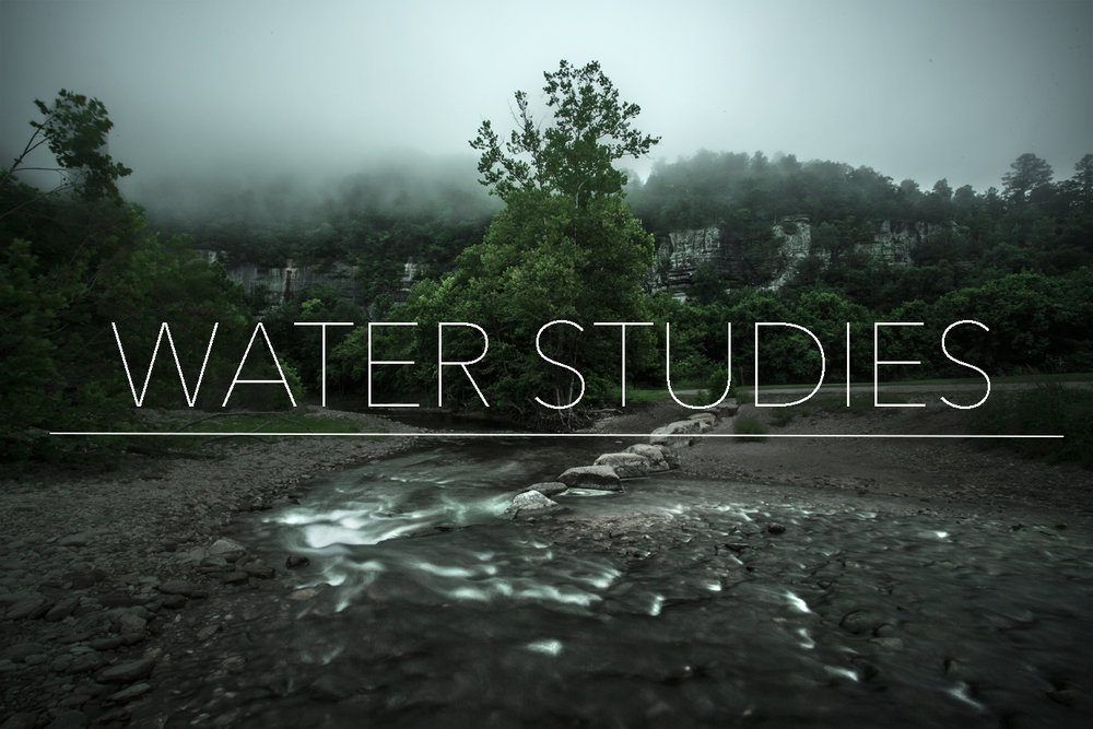 waterstudies.jpg
