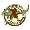 Australian Stock Saddle Company
