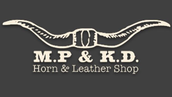 M.P. & K.D Horn & Leather Shop