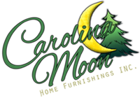 Carolina Moon Home Furnishings