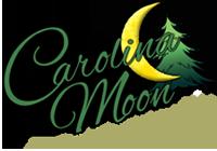 Carolina Moon Home Furnishings