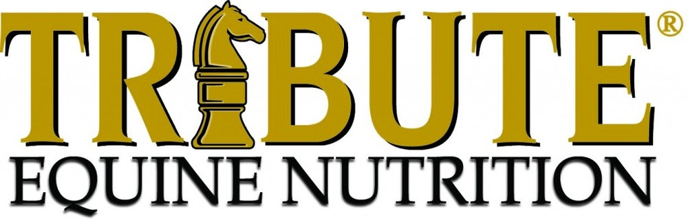 Tribute Equine Nutritionhttp://www.tributehorsefeeds.com/