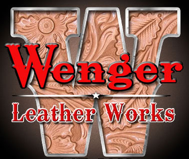 Wenger Leather Works