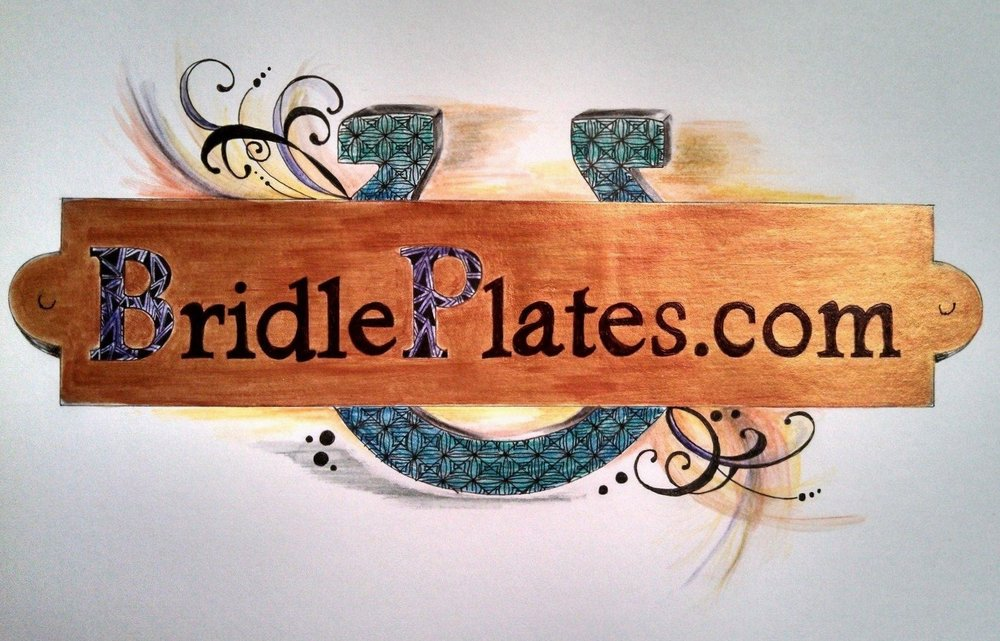bridleplates.com.jpg