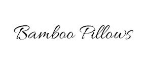 Bamboo Pillows.jpg