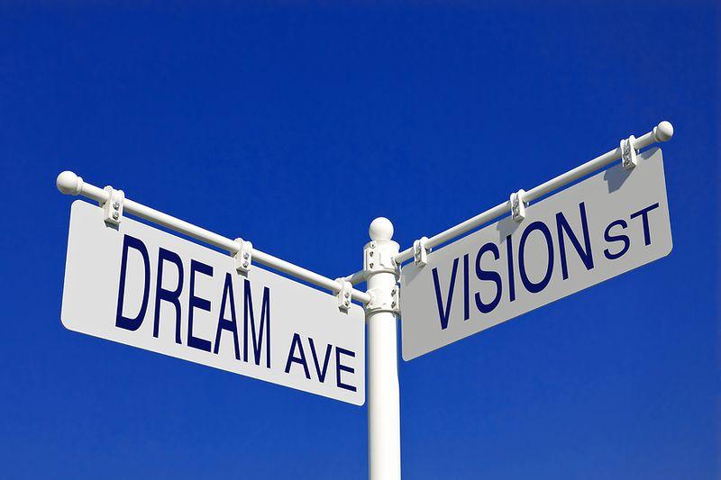 dream-vision.jpg