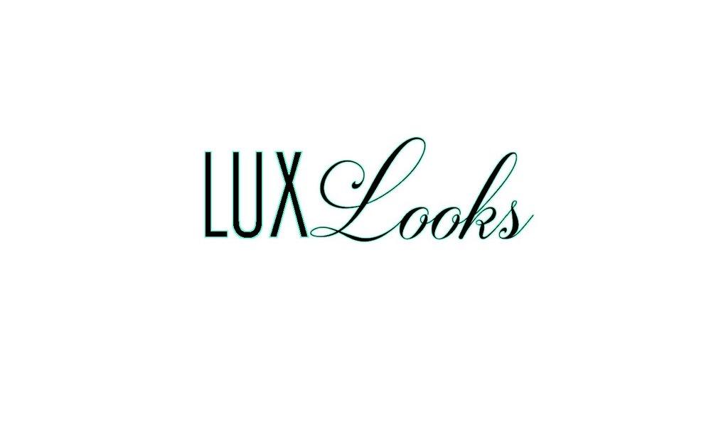 LUX Looks.jpg