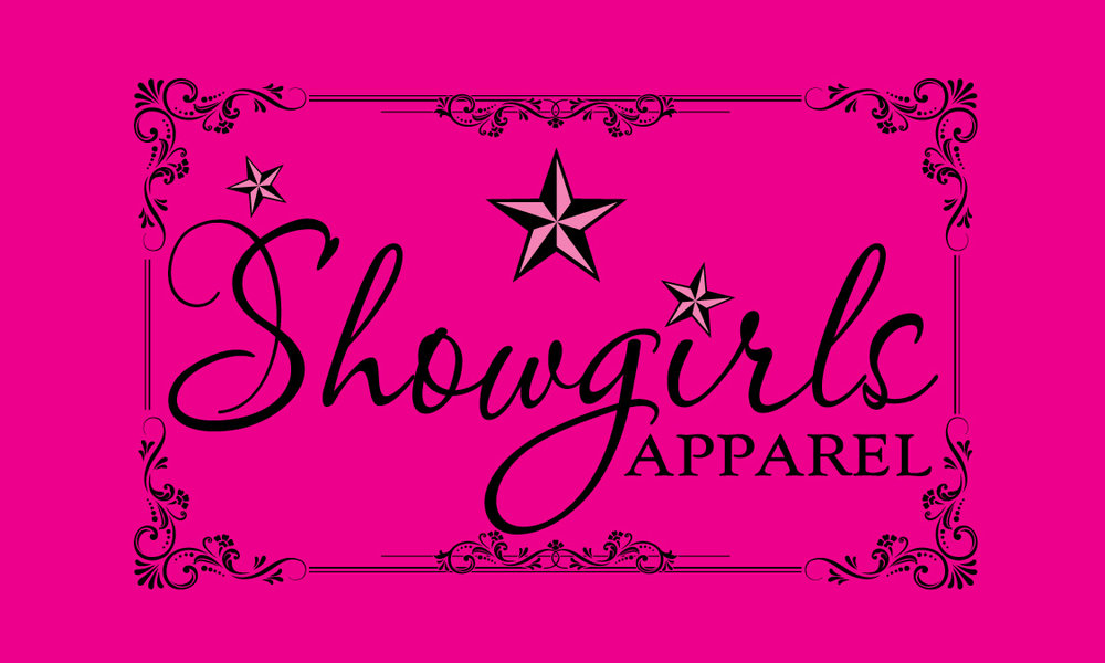 Showgirls Apparel.jpg