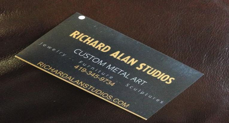 richard alan studios.JPG