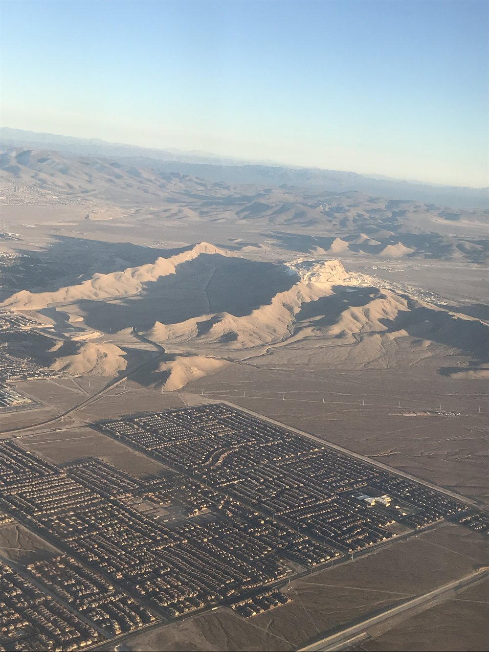 What Happens In Vegas, Stays In Vegas - What happens in Vegas, stays in Vegas, right? Wrong! I am ready to SPILL about what an amazing show the Silver Dollar Circuit is!
