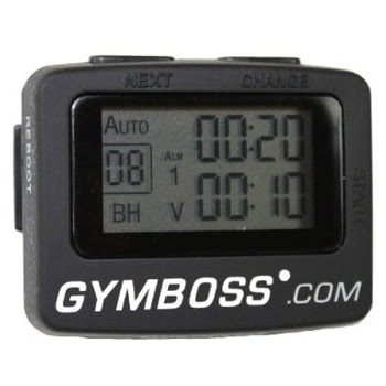 gymboss+interval+timer.jpg