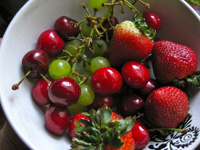 fruit+berries.jpg