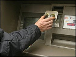 atm%20skimmer%20or%20reader.jpg