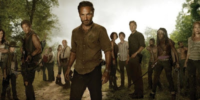 image_walking+dead+season+3+730x365.jpg