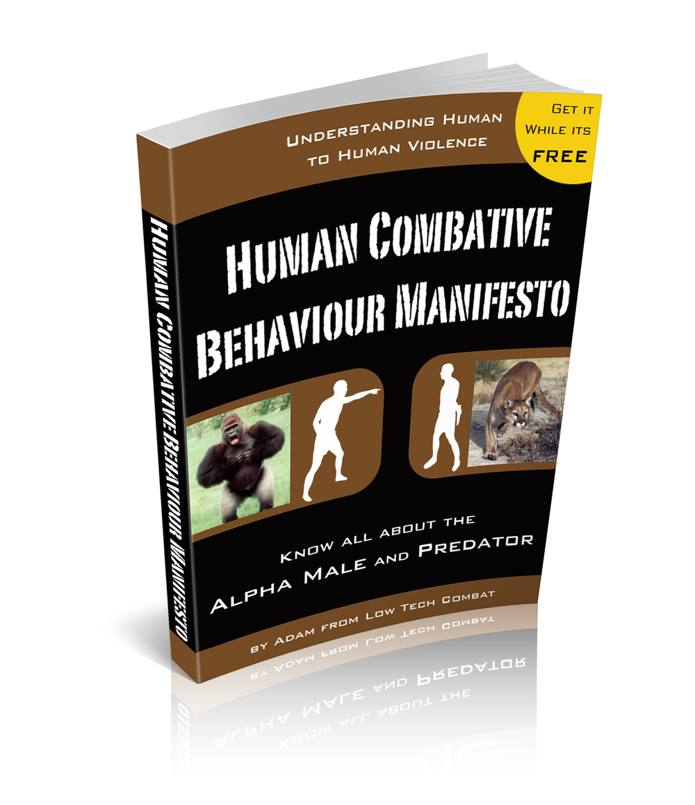 human-combative-behaviour-manifesto.jpg