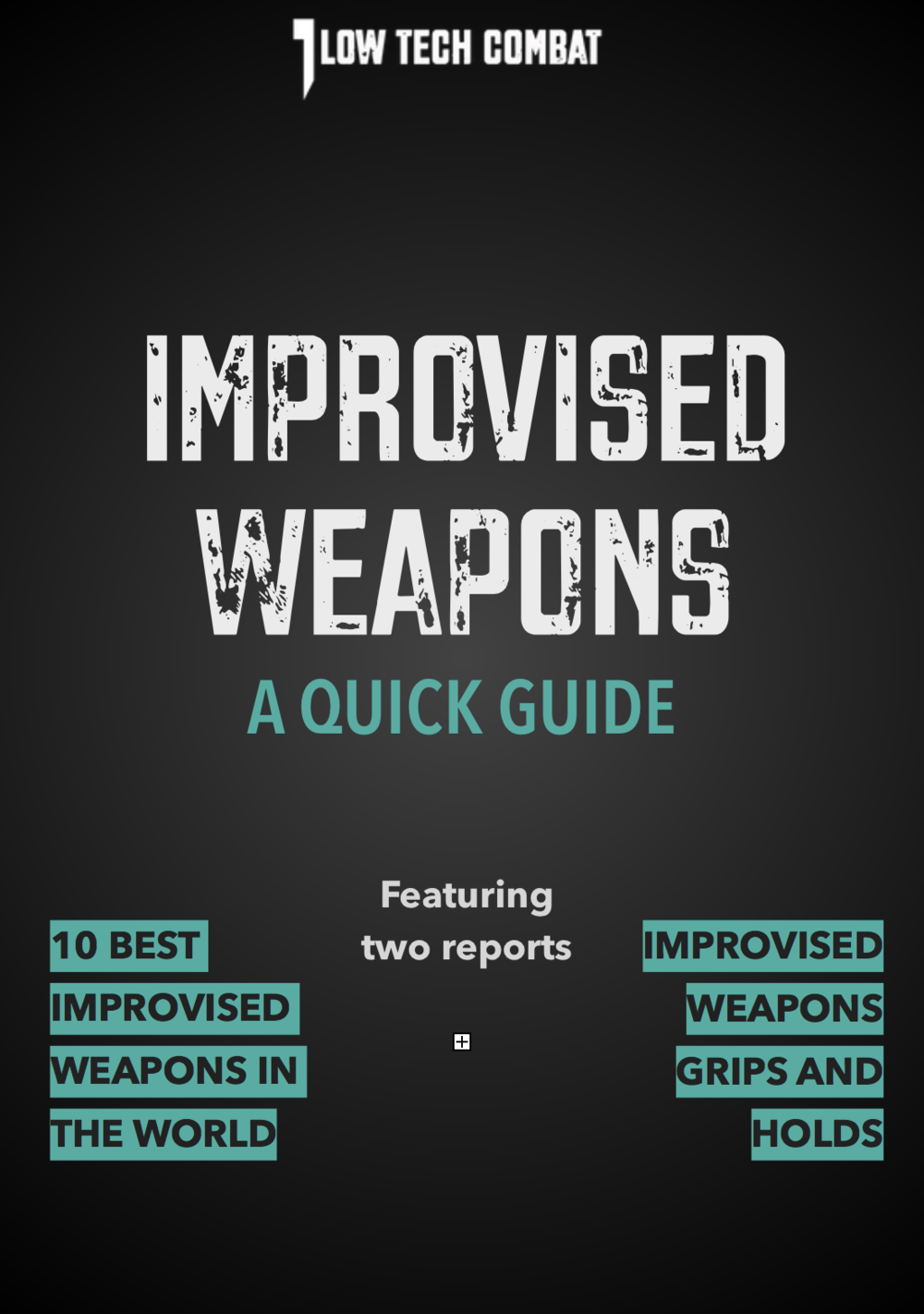 improvised-weapons-guide.png