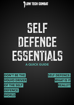 Self Defence Essentials 250px.png