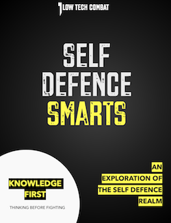 self-defence-smarts-250px.png