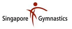 SGym.png