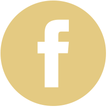facebook_footer_icon.png