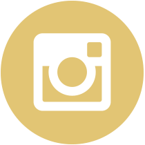 instagram_footer_icon.png