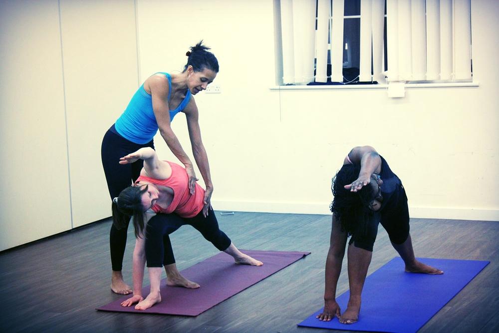 Yoga-029web (1).jpg