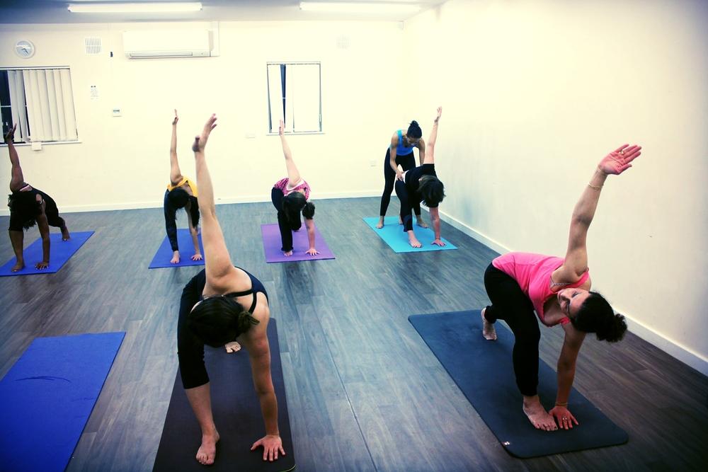Yoga-031web.jpg
